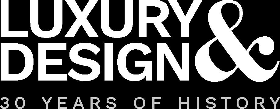 luxuryedesign